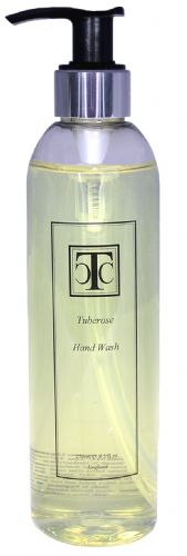Tuberose Hand Wash 250ml